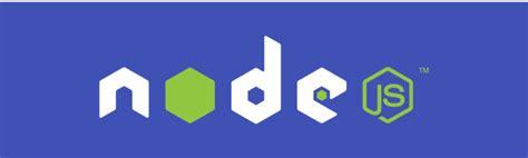 node js exports tutorial node js module exports vs module exports kogonuso