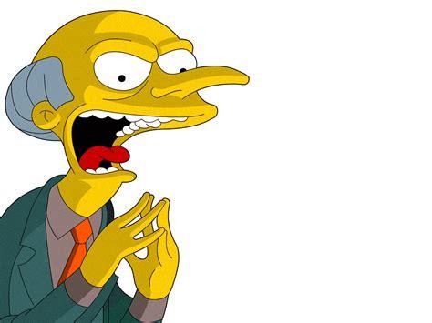 Mr Burns Excellent Meme - the gallery for gt excellent meme mr burns desktop background