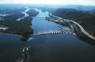 File mississippi river lock and dam number 7 jpg wikipedia the free