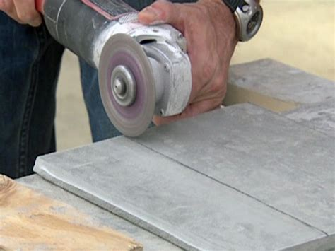 how to cut granite for how to cut stone veneer to fit how tos diy