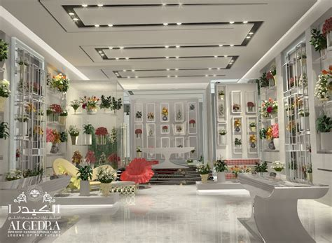 retail interior designers amazing showroom interior designs by algedra commercial