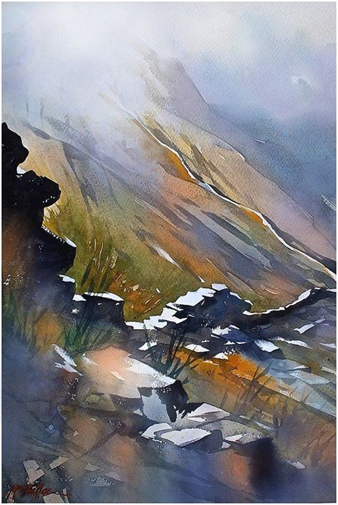 Landscape Artists Northern Ireland 1000 Images About Of Schaller On