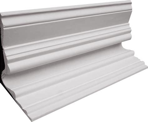 Plaster Cornice Sydney warringah fibrous plaster cornice sydney brookvale cornices paddington