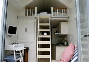 Single Floor Home Plans the one bedroom terraced home which is really just a