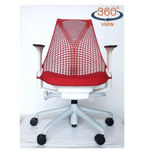 herman miller sayl office chair rosso office chairs uk