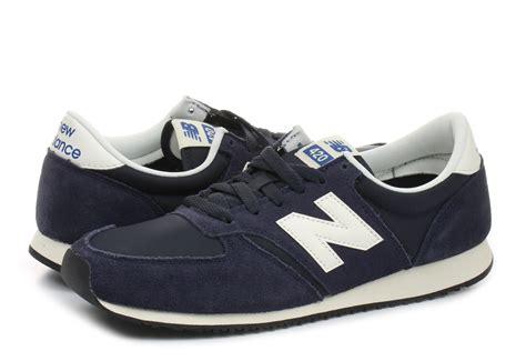 Sepatu Murah New Balance 420 Black List Brown new balance shoes u420 u420nvb shop for sneakers shoes and boots