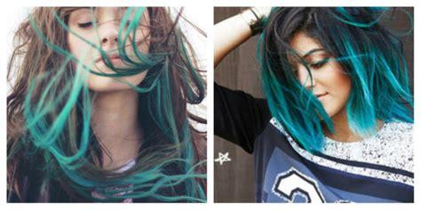 Capelli Blu Tutte Le Tonalit 224 Roba Da Donne Bellezza Colore Capelli
