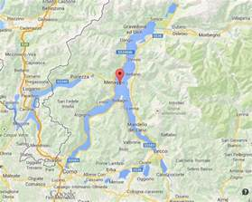 lake como map pictures to pin on pinsdaddy
