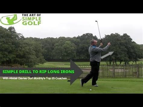 golf swing made simple 184 best images about the art of simple golf on pinterest
