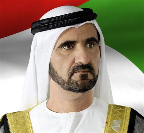 Sheikh Mohammed Pictures articles by his highness his highness sheikh mohammed