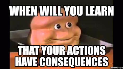 Will Meme - home memes com