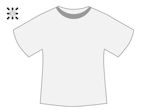 free download cara membuat pola baju inkscape tutorial cara membuat baju kaos pola patterns