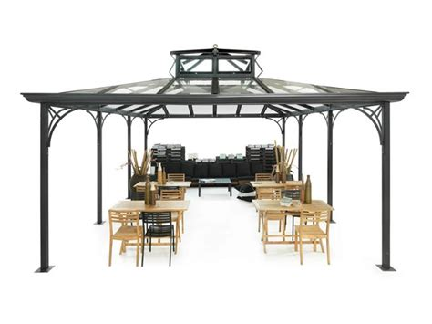 pavillon aus eisen pavillon aus eisen theme scenography by cagis
