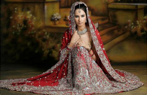 film thailand wedding dress indian bride dress idea and inspiration