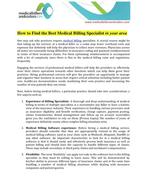 Sample Resume Objectives For Medical Billing by Resume Objective Examples Medical Billing