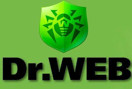 dr web izsiljevalski virus jaff dešifriran z strani podjetja dr