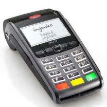 credit debit card machines small business credit card machines for small businesses