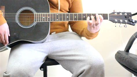 best of you chord lirik chord foo fighters best of you acoustic