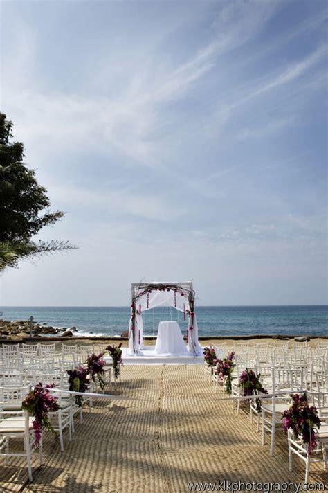 all inclusive destination wedding packages carolina destination wedding venues plush