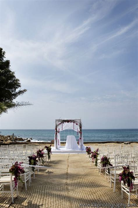 Destination Wedding Venues   Plush Blog   Pinterest