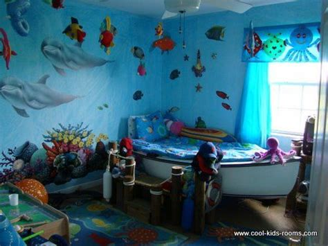 ocean bedrooms 25 best ideas about ocean bedroom themes on pinterest