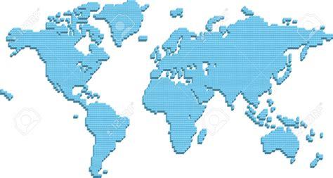 world map of sri lanka outline map stock photo image world map region