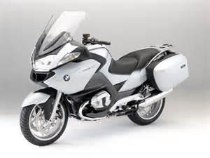 bmw r 1200 rt moto clube