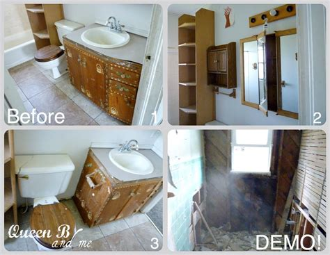 diy bathroom renovations on a budget diy bathroom remodel in small budget allstateloghomes com