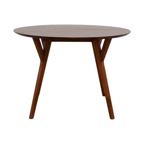elm wood table elm wood table coupon
