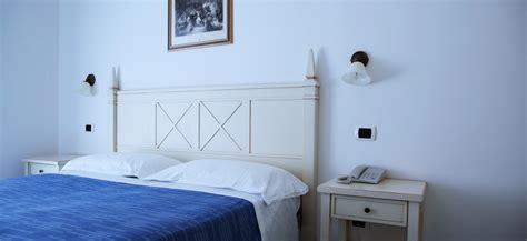appartamenti sul mare abruzzo residence con appartamenti vacanze sul mare a martinsicuro