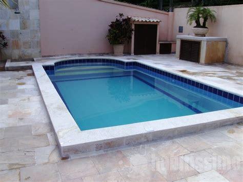azulejos de piscina piscina de azulejo uma vida longa belas dicas