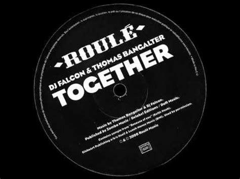 download lagu alan walker kids jaman now dj remix 4 65 mb house remix together stafaband download lagu mp3