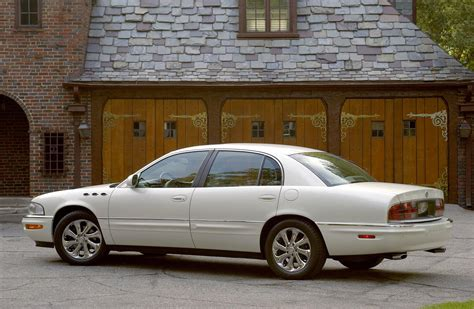 how to learn all about cars 2005 buick terraza lane departure warning 2005 buick park avenue information and photos momentcar