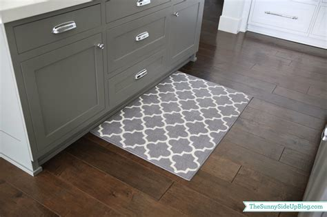 Gray Kitchen Rugs Gray Kitchen Rugs Roselawnlutheran