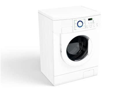 Stein In Waschmaschine by Schrank F 252 R Waschmaschine Selber Bauen So Geht S Mit