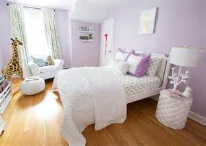 Girls Rooms Client She Transitioned A Little Girl S Nursery To A Big Girl S Room