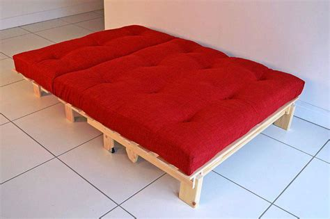 japanese futon uk japanese futon uk cabinets beds sofas and morecabinets