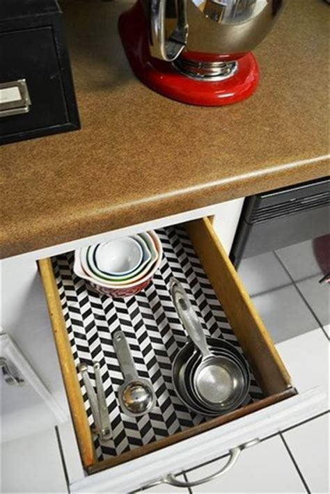 16 smart dollar store ideas to organize your kitchen new 16 smart dollar store ideas to declutter your kitchen