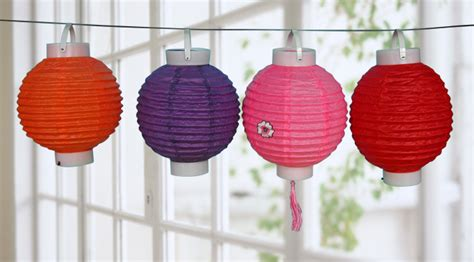 Handmade Lanterns From Paper - china handmade paper lantern china japanese lantern