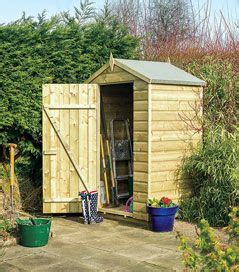 storage shed homes oxford conservatories how to obtain garden conservatory outdoor furniture sheds bbqs