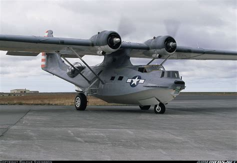 pby photos consolidated pby 5a 28 aircraft pictures aircraft