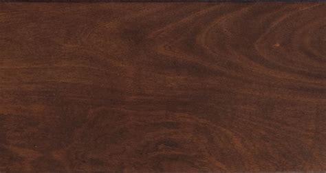4 Pc Solid Wood Mahogany Front Door Custom Single Solid Wood With Custom