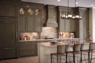 Kitchen Cabinet Resurfacing Ideas Trend Kitchen Cabinet Door Refacing Ideas Greenvirals Style