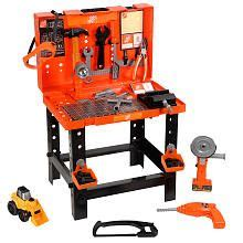 home depot work bench kids girls room on pinterest workbenches tool bench and