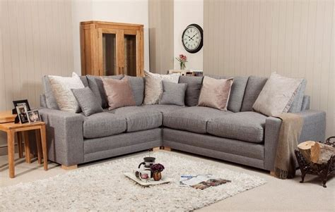 how to make a corner sofa the corner sofa collection highly sprung sofas london