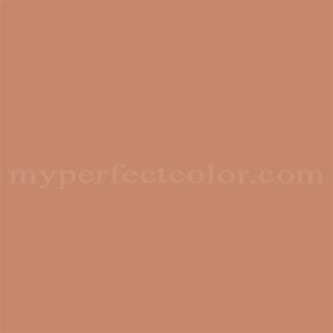 dulux pompeii clay match paint colors myperfectcolor