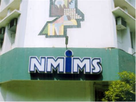 Nmims Executive Mba Eligibility Criteria by Admissions Open At Nmims For Mba Part Time 2014