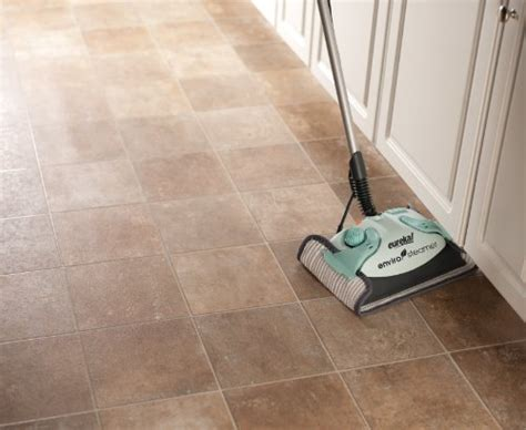 Eureka Enviro Surface Floor Steamer by Eureka Enviro Surface Floor Steamer 313a