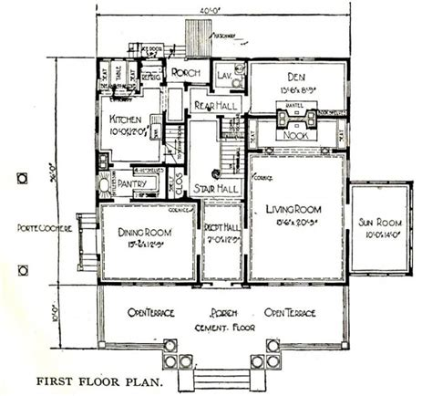 funeral home floor plan funeral home floor plans beste awesome inspiration