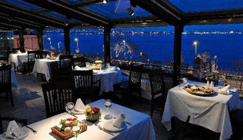 hotel armada istanbul a dinner picture of armada istanbul city